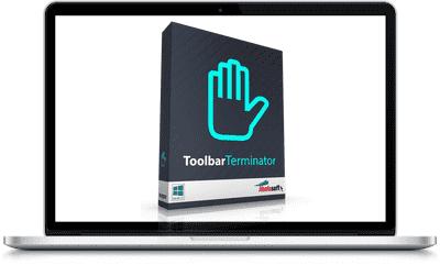 Abelssoft ToolbarTerminator 2020 v7.0 Full Version