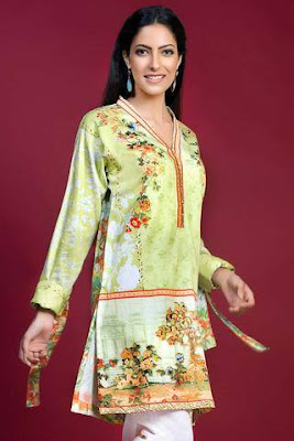 gul-ahmed-single-satin-winter-digital-linen-collection-2016-13