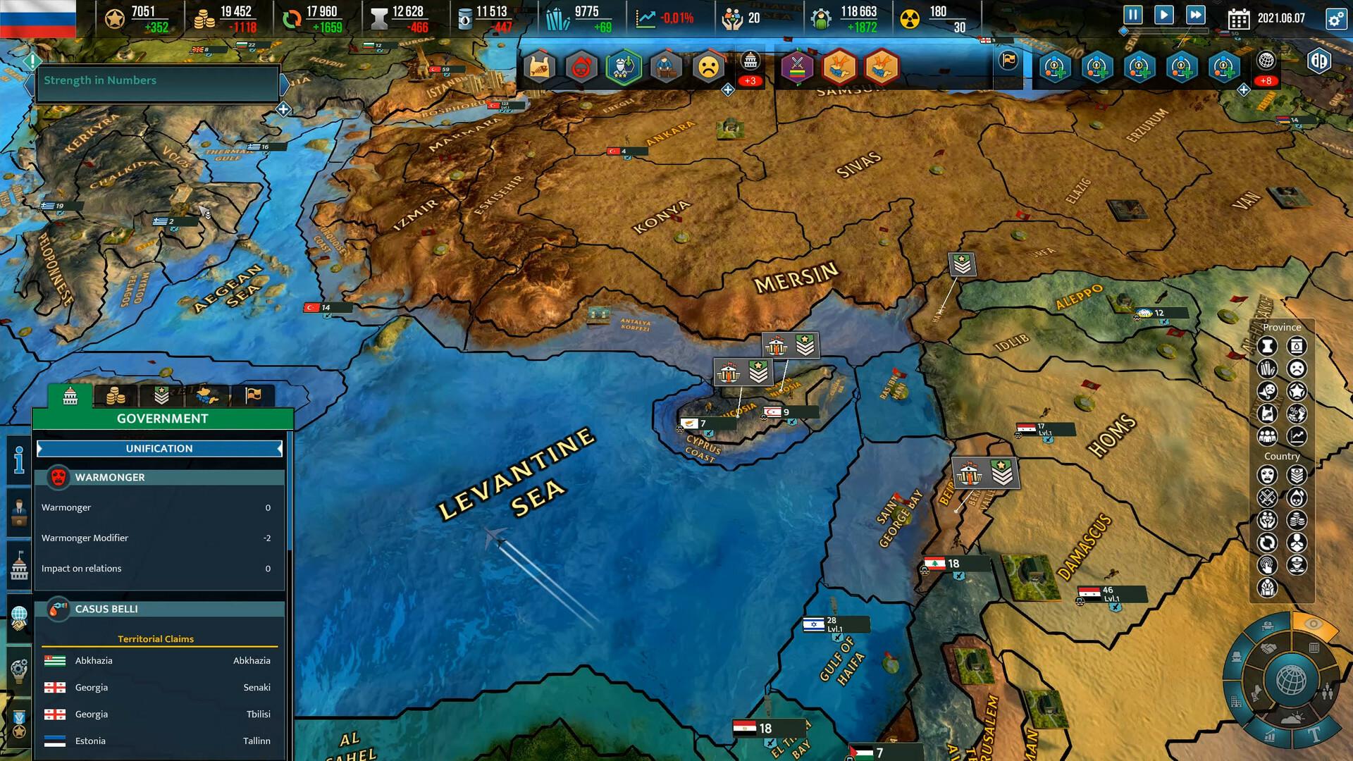realpolitiks-2-deluxe-pc-screenshot-1