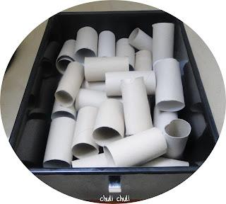 rollos-papel