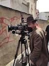 Entrevista con Paco Sarro -  Nueva temporada de L' Alqueria Blanca