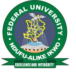 FUNAI 2nd Semester Exams Re-Scheduled [2016/17]