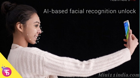 face unlock, face recognition, face id, device unlock,        face recognition technology, face recognition