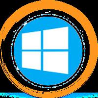 Learn Windows10 Full
