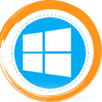 Learn Windows Server 2012 Full