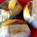 Plastik Makanan Panas Awas, Jangan Masukkan Makanan Panas Dalam Plastik