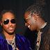 Future divulga prévia de faixa inédita com Young Thug