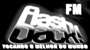Ouvir agora Rádio Flash back -Web rádio - Serra Talhada / PE