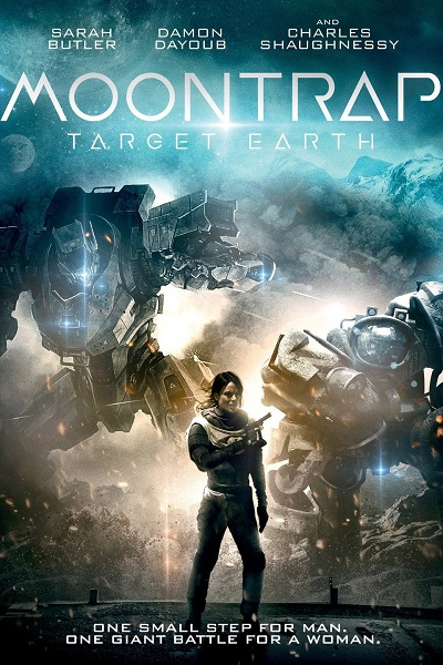 Download Film Moontrap Target Earth (2017) Bluray Subtitle Indonesia