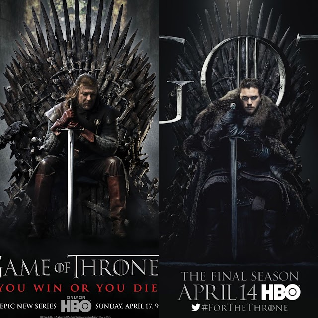 Can I watch Game of Thrones on Hulu? All Seasons Online