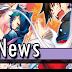 News// Segundo OVA de Yuragi-Sou no Yuun-San anunciado