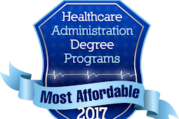 Master in Healthcare Administration Online - What Is It?