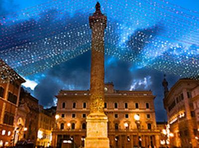 I Palazzi del Potere - Visita guidata nella storia di Roma