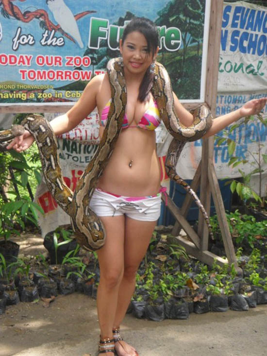 pretty filipina model bikini pics 02