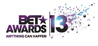 BET Awards'13: Complete winners list