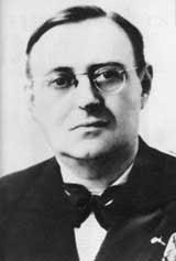René Carmille