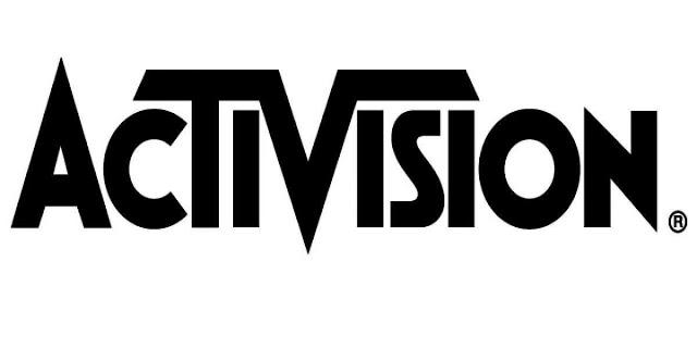 Yah kali ini saya akan membahas seputar game Game Activision Terbaik  7 Game Activision Terbaik