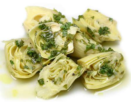 National Artichoke Day Wishes Images download