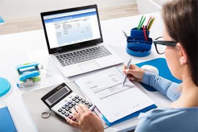 Efektivitas kerja adalah suatu ukuran dan kemampuan dalam melaksanakan fungsi, tugas, program atau misi dari suatu organisasi atau perusahaan sesuai dengan target (kuantitas, kualitas dan waktu) yang telah ditetapkan