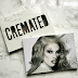 TESZT | Jeffree Star Cosmetics Cremated paletta