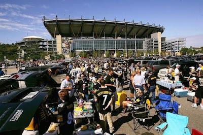 Pittsburgh-Steelers-tailgate-600x400.jpg