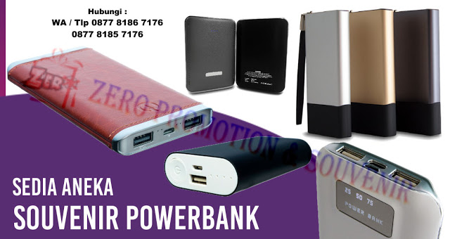 Premium Power Bank, Souvenir Powerbank, Powerbank murah, Power Bank Promosi, Tempat Beli Powerbank, Distributor Power Bank, Grosir Power Bank Tangerang