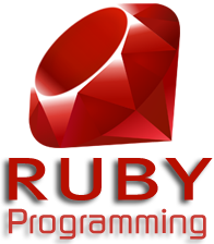 Programming with Ruby in Ruby Part 1 [ Introduction - Hello