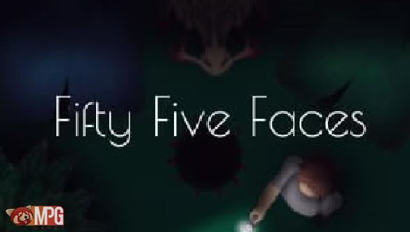 F.F.F