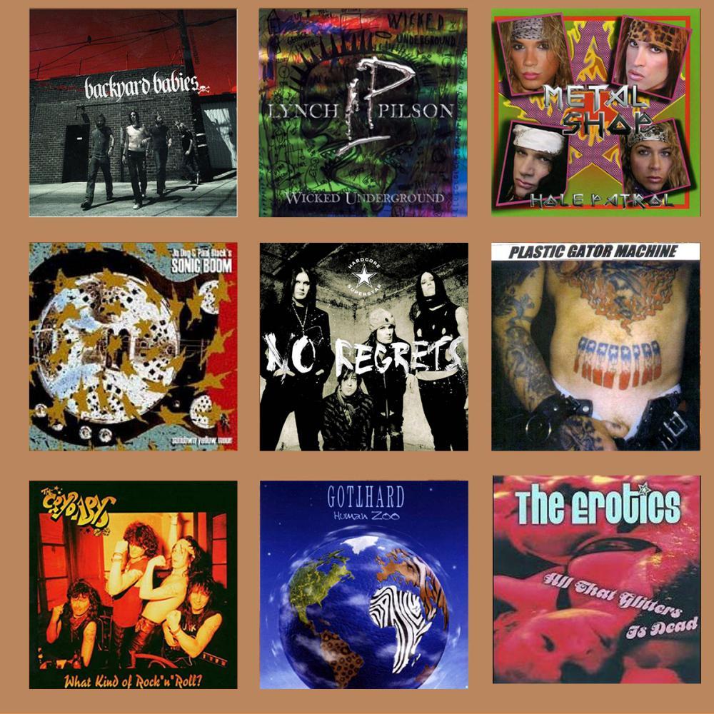 10 discos de Hard, Glam y Sleaze del siglo 21 - Página 4 A%25C3%25B1o%2B2003%2B02