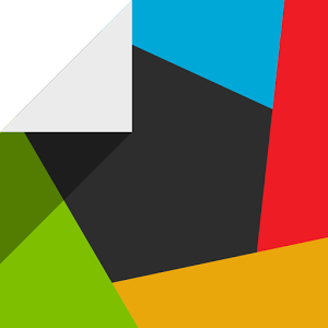 Goolors Square – icon pack Full v2.7.0.5 Download Apk Paid