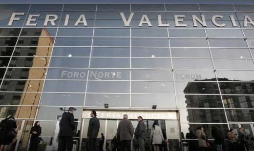El Consell destinará más de 19 millones de euros a la Feria Muestrario Internacional de València