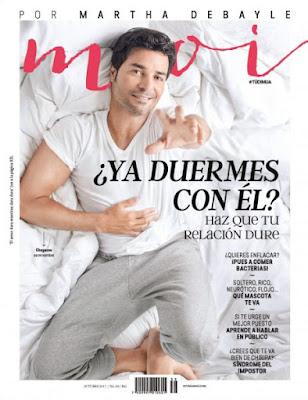 Revista MOI México Octubre 2017