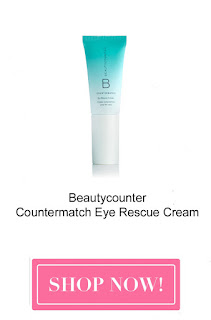 beautycounter eye cream