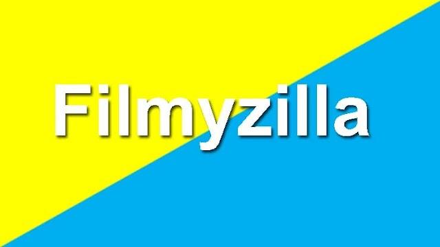 Hollywood Movie Hindi Dubbed FilmyZilla - Filmyzilla.top
