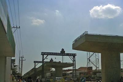 flyover-underpass