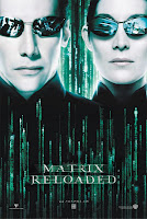 Matrix 2: Recargado / Reloaded