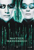 Matrix 2: Recargado / Reloaded
