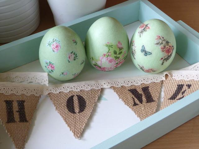 huevos-de-ceramica-decoupage