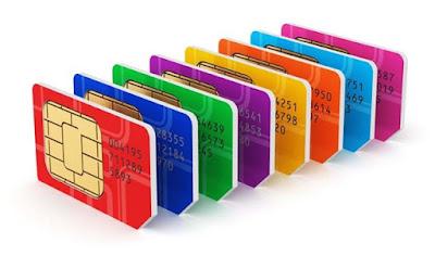 Tips Memilih Paket Data Internet Sesuai Kebutuhan