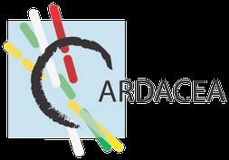 http://www.ardacea.es/