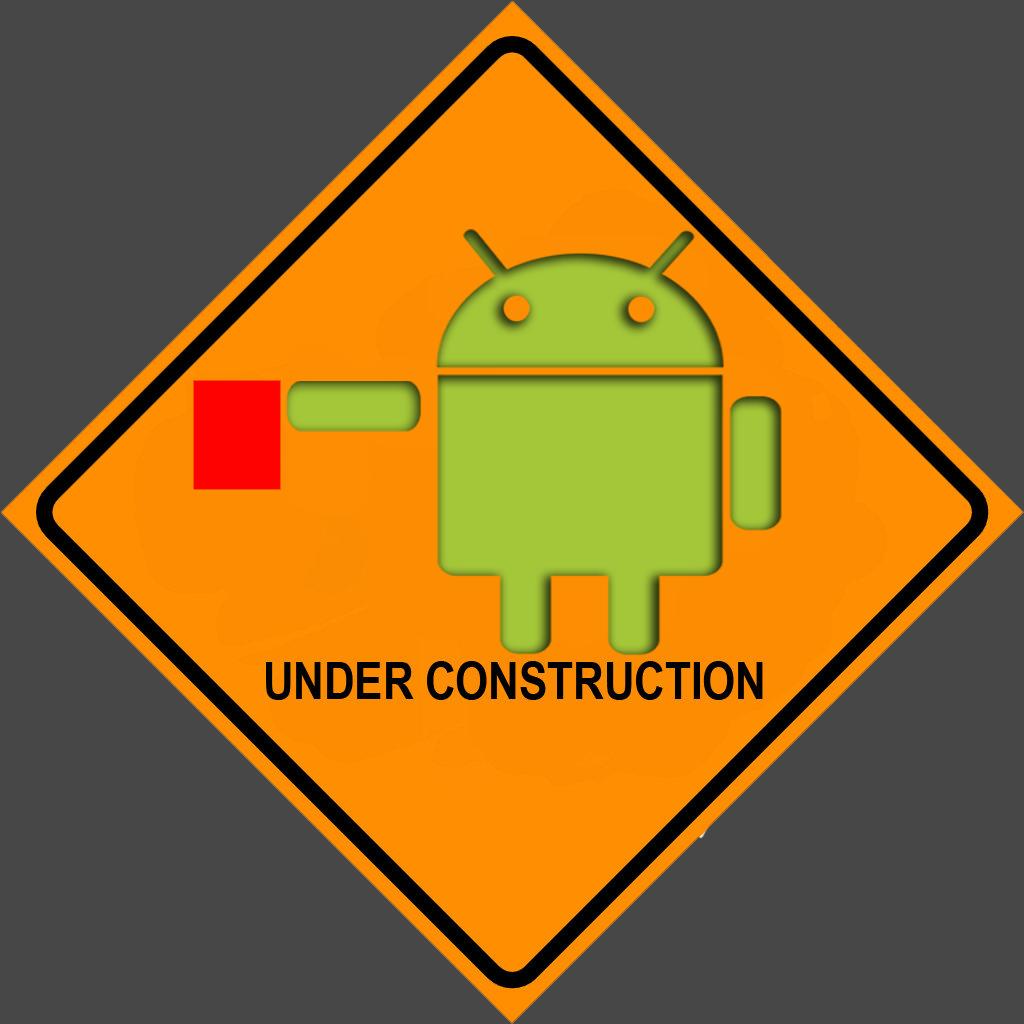 Android Konstruksi Sipil