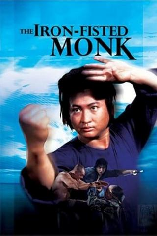 Iron Fisted Monk 1977 Dual Audio Hindi 480p BluRay x264 300MB ESubs