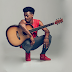 AUDIO | Korede Bello – The Way You Are | Download [Music] Mp3