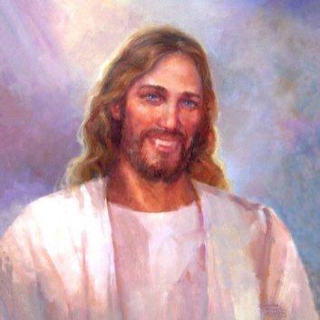 DARK RESURRECTION, CHAPTER TWELVE: NACHERINE