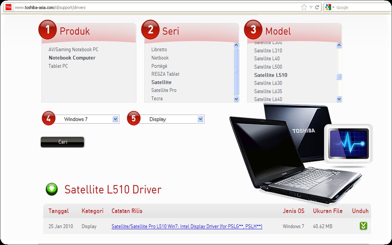 MATSHITA DVD-RAM UJ ATA Device - windows 7 drivers FOUND