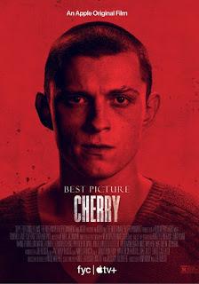 Cherry[2021][NTSC/DVDR-Custom HD]Ingles, Español Latino