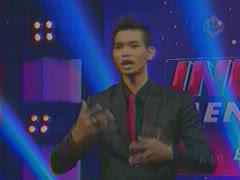"""Jasa Pertunjukan Sulap di Surabaya """" Surya Ayre """" Magician Entertaint ."""