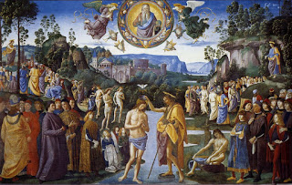 o-batismo-de-Jesus-Cristo-no-Rio-Jordão