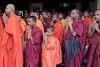 End to Sri Lanka's democracy