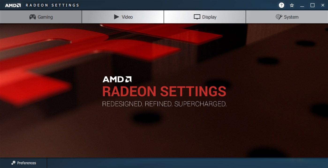 AMD-Radeon-Software-Microsoft-Store
